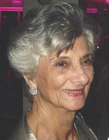 Frances  Nigrello